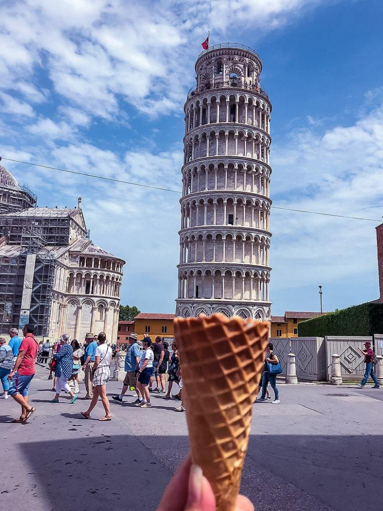 Day Trip To Pisa - Off The Beaten Path Florence