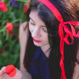 Portrait Photography (1)