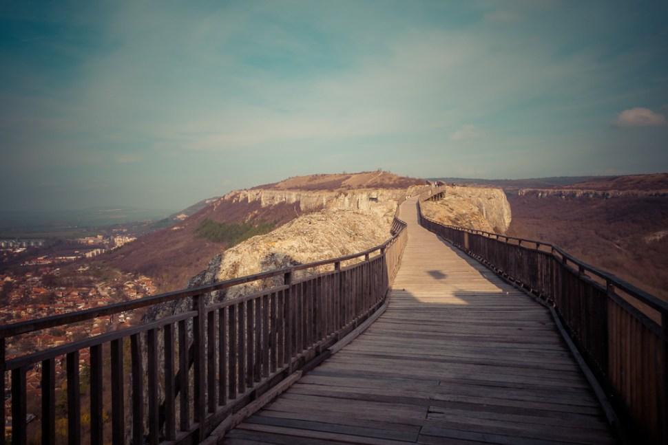 Забележителности около Варна