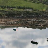 Ireland's Beara Peninsula: Wild, Windswept, and Wonderful
