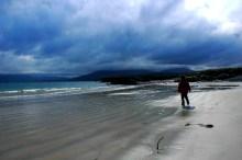 D on Tully beach 2
