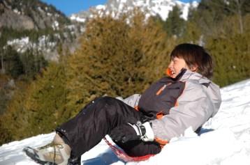 d sledding3