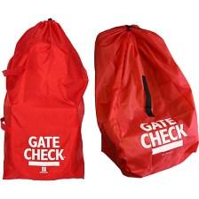 gatecheck