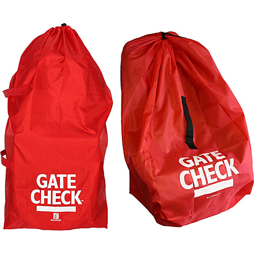 If You Are Going To Fly With A Car Seat Or Stroller At Any Point Need Bag Protect It From Airline Baggage Handling