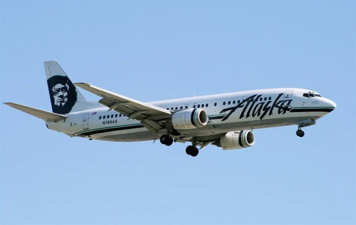 Airline Customer Service Isn't Dead: Alaska Airlines Goes Above & Beyond