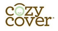 Cozy Cover logo