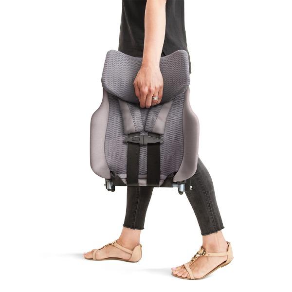 WAYB Pico Travel Compact Car Seat