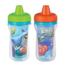 Disney Sippy cup