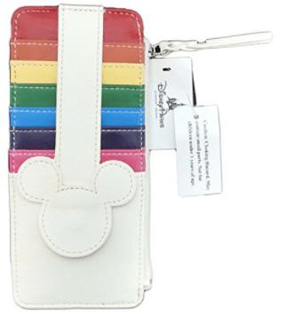Disney Stocking Stuffers - Disney Wallet