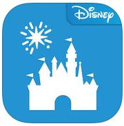 Top Disneyland Apps - Disneyland Official App