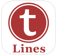 Top Disneyland Apps - Touring Plans Lines