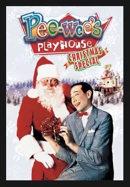 netflix-christmas-show-pee-wee-christmas-special
