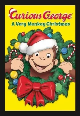 netflix-christmas-shows-curious-george-christmas