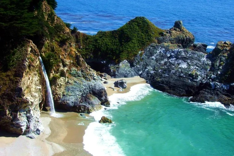 10 Amazing Spring Break Destinations in California for Families