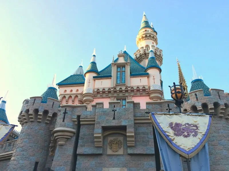 Top 21 Disneyland MaxPass Questions Answered - Trips With Tykes