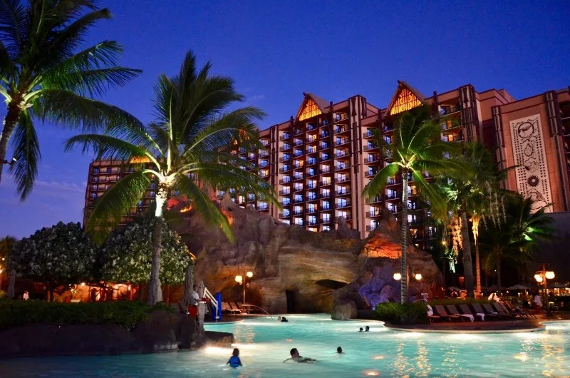 Disney Aulani Splurges: 9 Extras Totally Worth Your Money