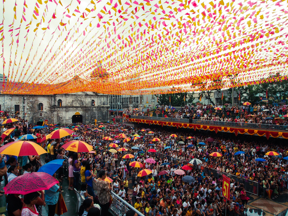 Image result for paskuhan in cebu