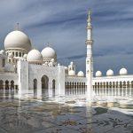 lēti lidojumi uz arābu emirātiem