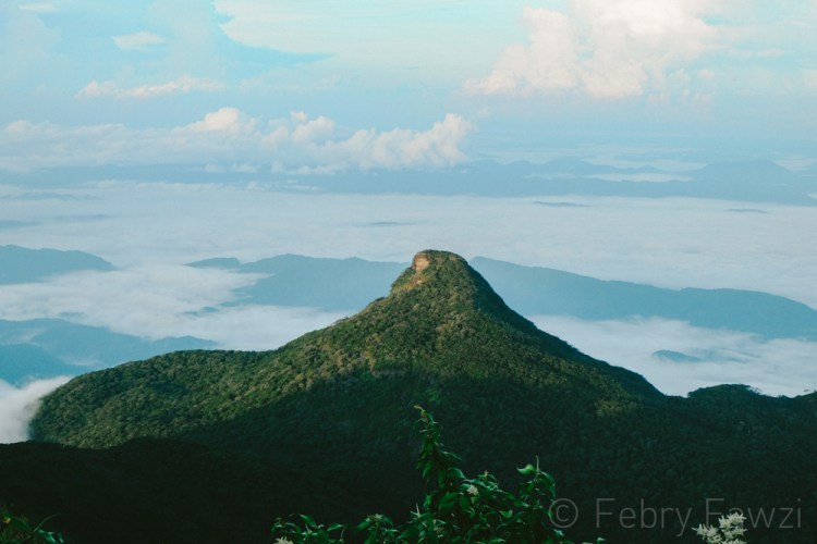 adams-peak-sri-lanka-by-febry-fawzi-18