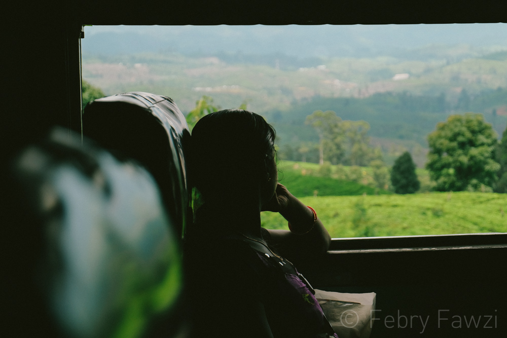train-ride-in-sri-lanka-by-febry-fawzi-15