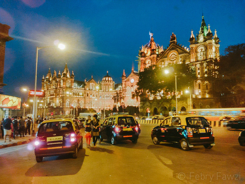 traveling-mumbai-india-1-by-febry-fawzi-7