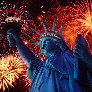 Despedida de soltera Nueva York ¡Una pasada!