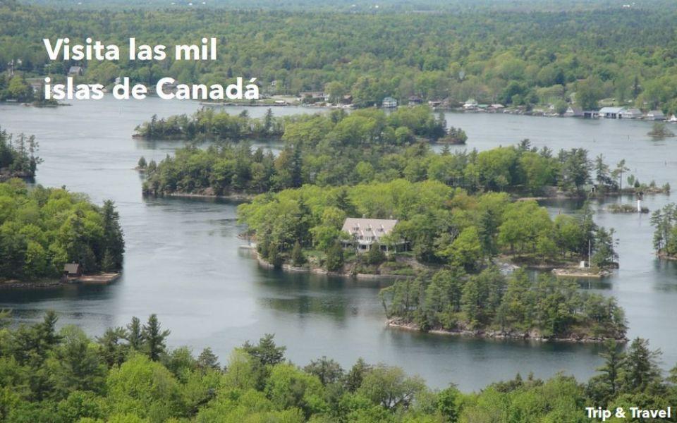 oferta de viaje a las capitales canadienses, Niágara, crucero de las mil islas, hoteles y vuelos, Montreal, Quebec, Bufalo, monte Tremblant, Toronto, Ottawa, vacaciones