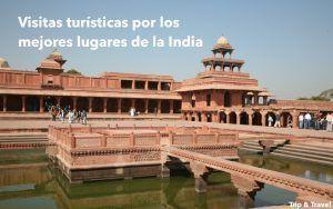 Viaje romántico a la India, Delhi, Anup Talao, Taj Mahal, alojamiento y desayuno, guía indio, hidroavión, lunas de miel, Agra, Fatehpur Sikri, Jaipur, Amber