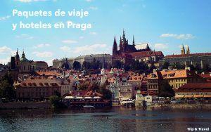Puente de diciembre en Praga, vacaciones, República Checa, holidays, Europa, Europe, Czech Republic, hoteles, hotels, alojamiento, paquetes de viaje, grupos organizados
