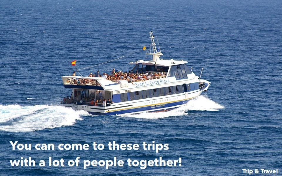 Playa de las Américas: Boat Charter Hire Trips, hotels, reservations, restaurants, Canary Islands, Tenerife, excursions, tickets, snorkeling, jetski, parascending