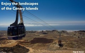 Tenerife Best Excursions, reservations, hotels, holidays, tickets, Canary Islands, Spain, snorkeling, scuba diving, dolphin show, whales watching, cooking paella show