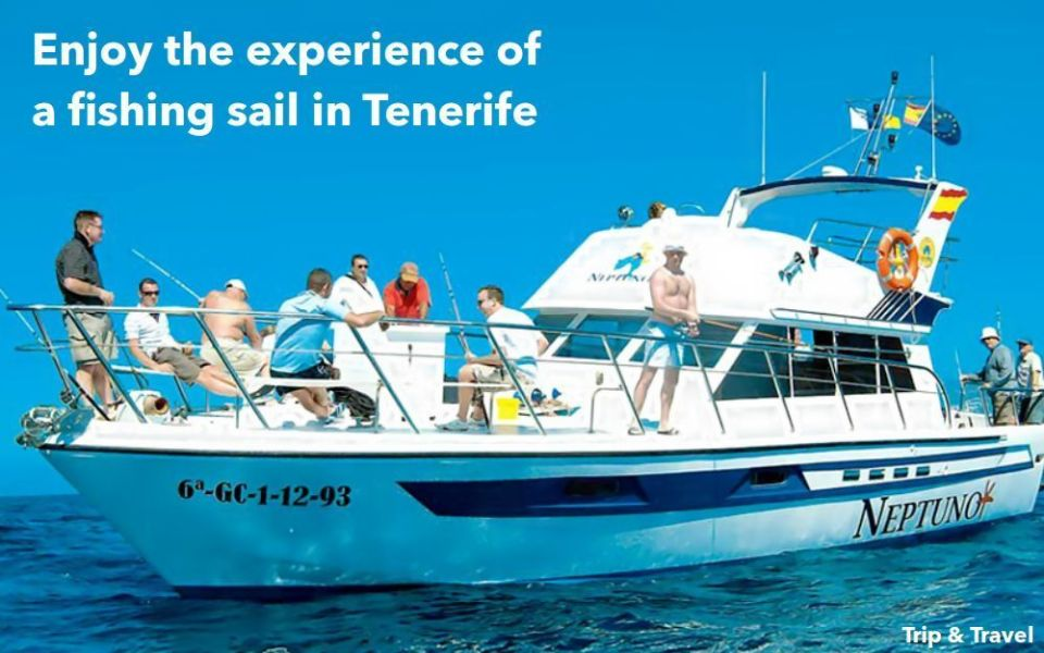 Tenerife Day Excursions, tickets, hotels, reservations, holidays, scuba diving, paella cooking show, dolphins show, whales watching, Canary Islands, Spain, Islas Canarias