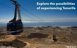 Tenerife Excursions, tickets, holidays, reservations, hotels, Spain, Canary Islands, dolphin shows, whales watching, car renting, paella cooking show, España, Islas Canarias