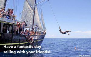 Tenerife Excursions, Attractions and Tours, hotels, events, tickets, trips, cheap, reservations, restaurants, Playa de las Américas, Puerto Colón, Puerto de la Cruz