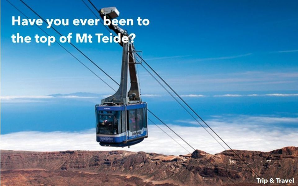 Tenerife Excursions Book Online, hotels, holidays, reservations, tickets, restaurants, Canary Islands, Spain, trekking, buggies, quads, jeeps, scuba diving, fishing