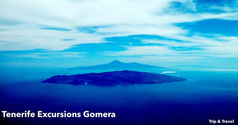 Tenerife Excursions Gomera, tickets, tours, trips, hotels, events, cheap, reservations, restaurants, Playa de las Américas, Puerto de la Cruz, Los Cristianos, Canary Islands