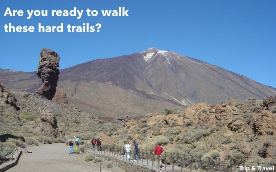 Tenerife Excursions Teide by Night, hiking, trekking, Spain, Canary Islands, tickets, trips, tours, jeeps, buggies, cheap, quads, hotels, reservations, restaurants