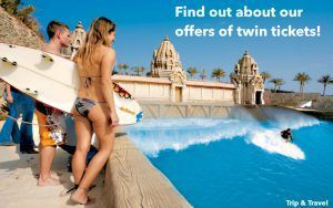 Tenerife Tourist Attractions, Loro Parque, hotels, tickets, Canary Islands, Spain, reservations, restaurants, Siam Park, car renting, Jungle Park, dolphins show, Adeje
