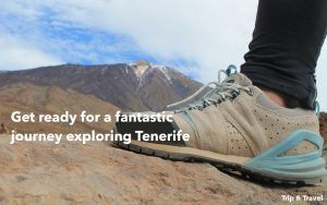 Tenerife Trips to Mountain Teide, bus, tickets, trekking, excursions, car renting, jeeps, buggies, quads, Canary Islands, Spain, restaurants, holidays, reservations, hotels