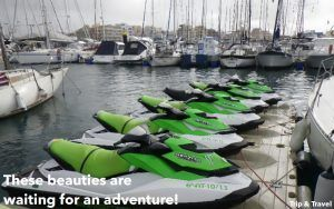 Tenerife Water Excursions, tickets, reservations, restaurants, hotels, Canary Islands, Spain, snorkeling, whales watching, parascending, zealot boats, sea, fishing