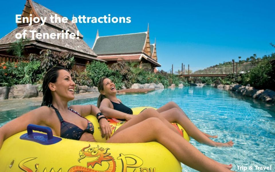 Tenerife Things To Do, excursions, tickets, trips, tours, cheap, reservations, restaurants, hotels, attractions, Playa de las Américas, dolphins show, whales watching