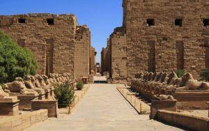 Circuito en Egipto de 8 días, excursiones, viajes, vuelos, reservas, hoteles, vacaciones, Luxor, Karnak, en castellano, El Cairo, Edfu