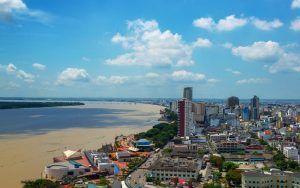 Circuito por Ecuador mágico en 9 días, hoteles, excursiones, reservas, viajes, vuelos, vacaciones, Quito, Guayaquil, Riobamba, Otavalo, Cotocachi