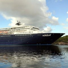 Crucero de San Valentín: 8 días en el Horizon, restaurantes, camarotes, casinos, discotecas, buffet, Pullmantur, reservas, vacaciones, Marruecos, Agadir, Canarias