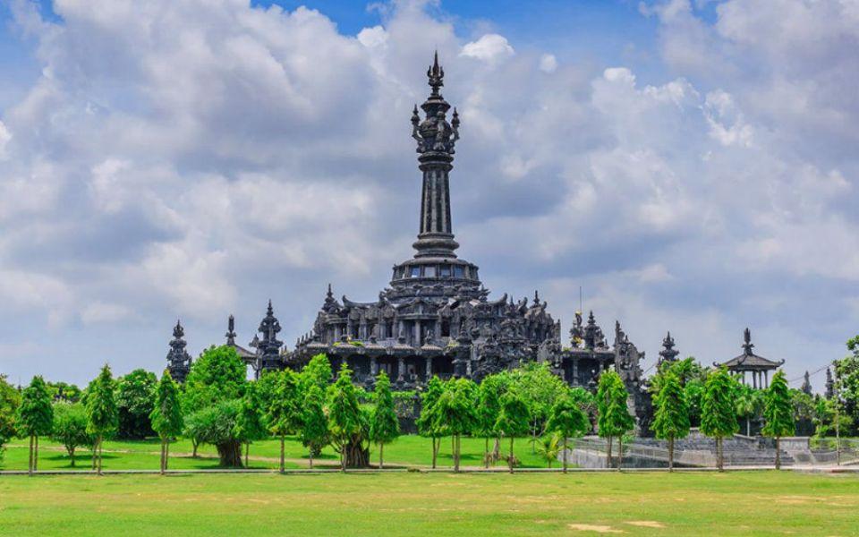 Luna de miel en playas paradisíacas de Bali y Komodo, excursiones, vuelos, vacaciones, luna de miel, Bali, Komodo, Seminyak, Denpasar, Labuanbajo