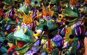 Alojamiento para los Carnavales de Tenerife 2017, restaurantes, bares, buffets, hoteles, pensiones, viajes, vuelos, vacaciones, reservas, Canarias, Santa Cruz de Tenerife