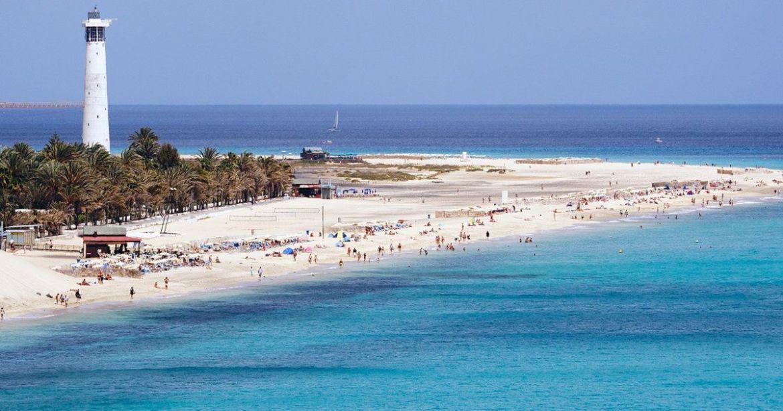Carnavales 2017 de Fuerteventura en pareja, reservas, hoteles, pensiones, excursiones, carnavales 2017, viajes, vuelos, vacaciones, Febrero 2017, alquiler de coches, traslados, Fuerteventura