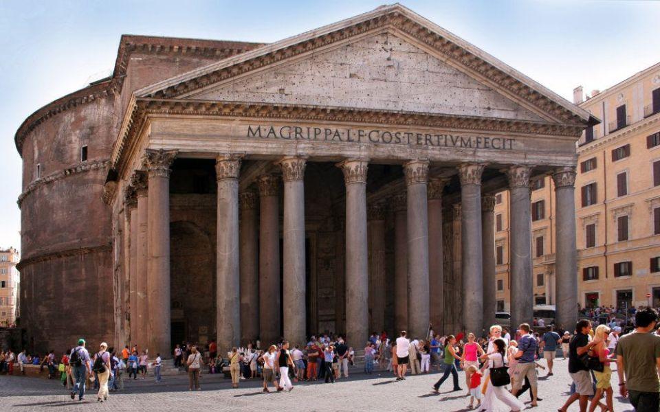 Escapada a Roma en febrero y marzo de 2017, vacaciones, vuelos, viajes, hoteles, pensiones, reservas, Italia, Europa, hoteles en Roma, febrero 2017, marzo 2017