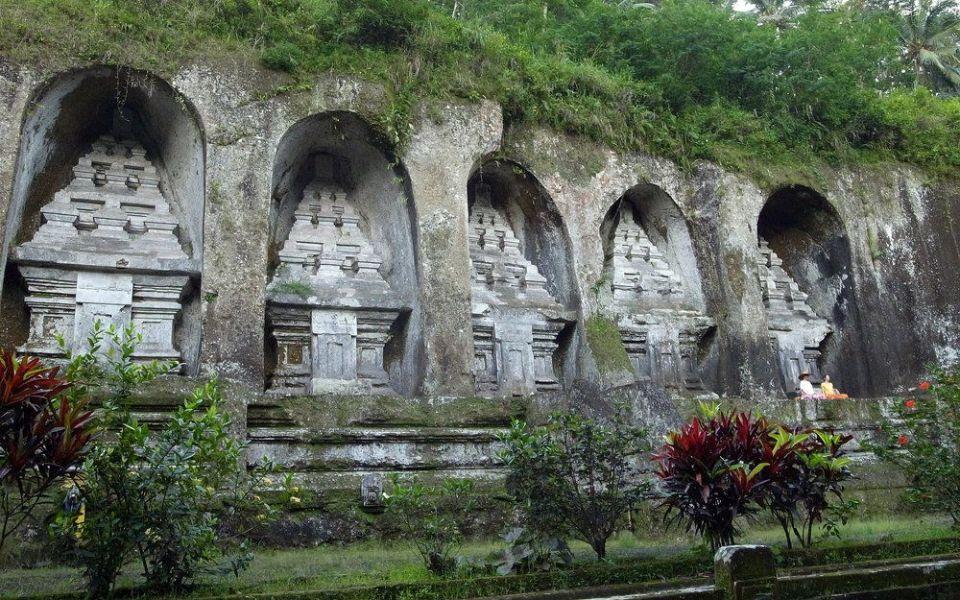 luna de miel 2017 en Bali, Ubud y Gili Trawangan, hoteles, vacaciones, viajes, vuelos, reservas, tours, excursiones, Indonesia, Denpasar, Kintamani, Banjarankan