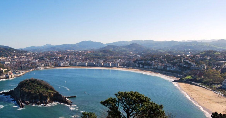 Circuito País Vasco desde Canarias 2017, reservas, excursiones, escapadas, hoteles, traslados, Vizcaya, Bilbao, Guernica, Tenerife, Gran Canaria, vuelos, viajes, vacaciones